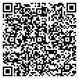 QR code with Carrlee's contacts