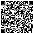QR code with David Windham Construction contacts