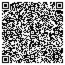 QR code with Boros Wolf General Contractors contacts