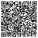 QR code with Verta Leucht Mons contacts