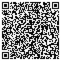 QR code with Zales Jewelers 1715 contacts