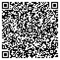 QR code with Smith Lumber & Tie Mill contacts