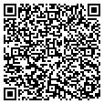 QR code with Ron Masonry contacts