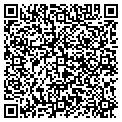 QR code with Newton Woods Sierra West contacts