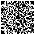 QR code with Extra Hispano Newspaper contacts