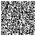 QR code with Tampa Nuga Medical contacts
