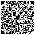 QR code with Mark Brian Michael PA contacts