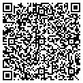 QR code with Black Creek Barber Shop contacts