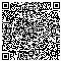 QR code with Johnson Drywall & Painting contacts