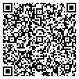 QR code with SAT Balloons contacts