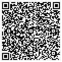 QR code with Pl Financial Services contacts