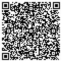 QR code with Gregory Bragiel DDS contacts
