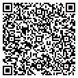 QR code with Steak N Shake contacts