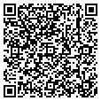 QR code with Dine contacts