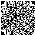 QR code with Pinnacle Wood Works Inc contacts