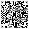 QR code with Bright Beginnings Academy contacts