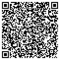 QR code with Northgate Pentecostal Church contacts