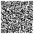QR code with Osler Medical contacts