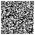 QR code with Hutchinson Island Pantry contacts