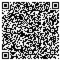 QR code with Wood Yuth Center Ttring Programme contacts