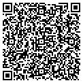 QR code with Sustainable Development Services contacts