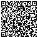 QR code with Mike Scott Plumbing Inc contacts