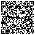 QR code with Screening Unit contacts
