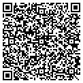 QR code with Barbara Wilson Cleaning contacts
