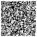 QR code with Touch Of Heaven contacts