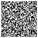 QR code with Presbyterian Disciples-Christ contacts