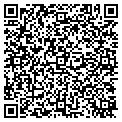 QR code with Residence Inn-Springdale contacts