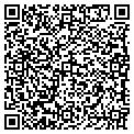 QR code with Palm Beach Industrial Park contacts