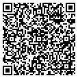 QR code with Andrews A D contacts
