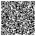 QR code with Clermont Florist Inc contacts