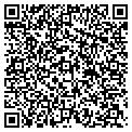 QR code with Southwest Property Mgmt Corp contacts