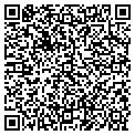 QR code with Crestview Produce of Destin contacts