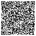 QR code with Sir Richard's Christmas Vlg contacts