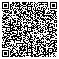 QR code with Mimar Architecture contacts