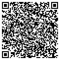 QR code with Sonship Motors contacts