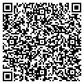 QR code with Lakes Tag Agency Inc contacts