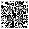QR code with Environmental Site Prep Inc contacts