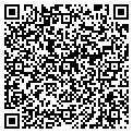 QR code with Arc Marion Group Home contacts