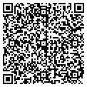 QR code with Dr J Randal Buttram contacts