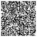QR code with Key West Angler Inc contacts