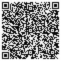 QR code with L & C Truck Accessories contacts
