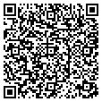 QR code with Rave 192 contacts