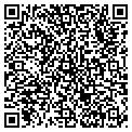 QR code with Teddy Riedel's Piano Service contacts