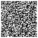 QR code with Summertree Golf Course Inc contacts