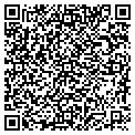 QR code with Office & Cabinetry By Design contacts