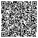 QR code with Florida Brace Corp contacts